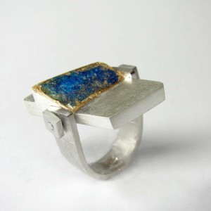anello-via-lattea
