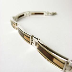 bracciale_legno_tarsia