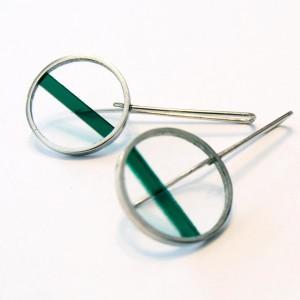 linea-verde