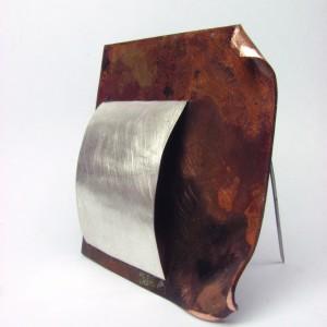 Creazione artigianale - Pezzo unico - Fernando Betto