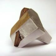 anello-coesione2
