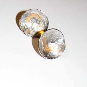 orecchini-fotosfera