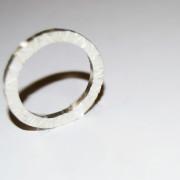 anello-segnato