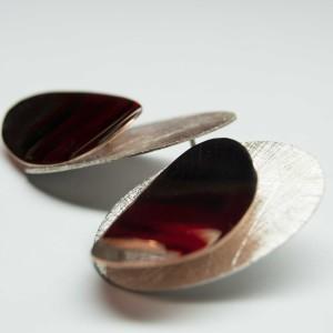 orecchini-specchio-ovali