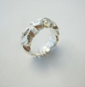 allievi-anello-argento-poligoni