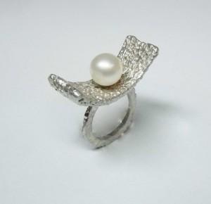 allievi-anello-perla