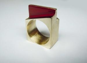 allievi-anello-squadrato-rosso