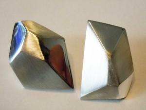 allievi-orecchini-poligonali