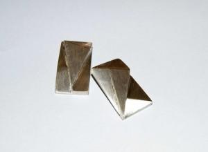 allievi-orecchini-poligoni