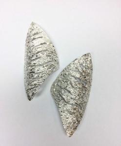 allievi-orecchini-texture