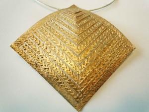 allievi-pendente-oro