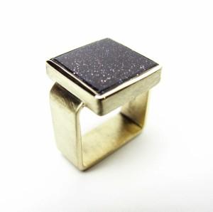 anello-brillante-quadrato