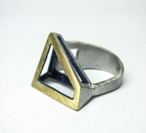 anello-telaio